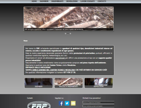 Frp-screen-460x350