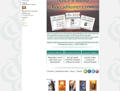 print-Roccadilumera-460x350