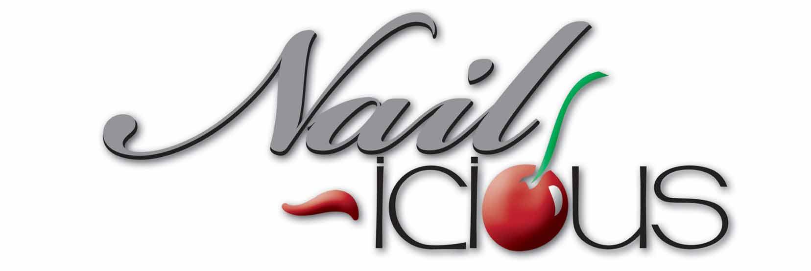 Nail-Icious