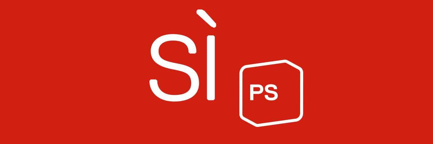 Partito Socialista  Ticino