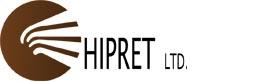 HIPRET